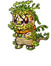 kiro_leafy_seadragon.png
