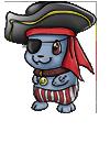 kiro_pirate.png