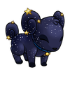 kiro_roll_kitzi_starry.png