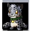 kiro_snow_leopard.png