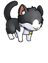 kitty_kitzi_black_and_white.png