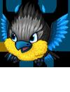 kounix_puff_blue_beak.png