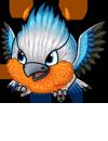 kounix_puff_orange_belly.png