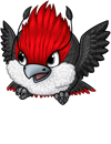 kounix_puff_red_crest.png