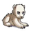 lapis_polar_bear.png