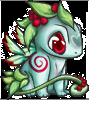 lyrun_foxberry_fairy.png