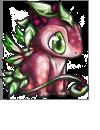 lyrun_raspberry_fairy.png