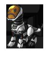 lythesaur_angry_robot.png