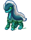man-of-war_lythesaur_turquoise.png