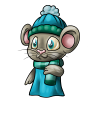mouse_cylin.png