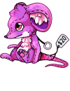 moushie_new.png