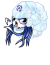 nautilin_icy_blue.png