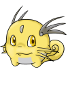 nekoin_puff_gold.png