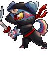 ninja_chihzu.png