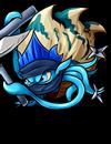 ninja_nautilore.png