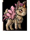 okapi_menmo_unicorn.png