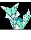 origami_arigetsu_shiny.png
