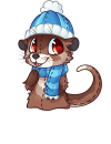 otter_cylin.png