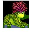 pineapple_lapis_green.png