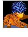 pineapple_lapis_orange.png