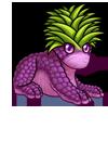pineapple_lapis_plum.png