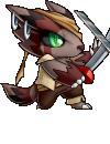 pirate_jackal_seadog.png