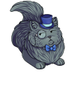 purrdy_cat_russian_blue.png