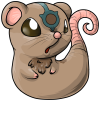 quaventa_brown_mouse.png
