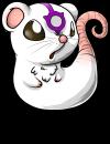 quaventa_white_mouse.png