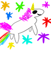 rainbow_pooping_unicorn.png