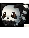 rakunda_puff_panda.png