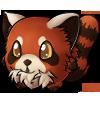 rakunda_puff_red_panda.png