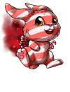 scented_bunny_candy_cane.png