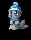 seal_cylin_grey.png