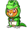 silosaur_costume_kiro_baby_green.png