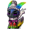 sludgeron_cylin_rainbow.png