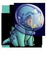 space_lyrun_blue.png