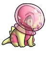 space_lyrun_pinkish.png