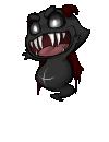 spooki_vampire.png