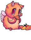sugar_mite_bitter_grapefruit.png