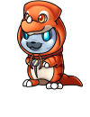 terasaur_costume_kiro_hatchling_orange.p