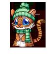 tiger_cub_cylin_bengal.png