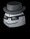 top_hat_cydes_rock_uncool_version.png