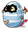 trickdragon_stupid_egg.png