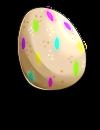 trisor_egg.png