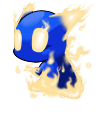 blue_yellow.png