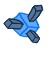 unidentified_crystal.png