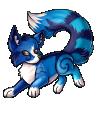 vulpaw_foxy_blue.png