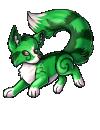 vulpaw_foxy_green.png
