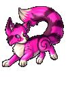 vulpaw_foxy_pink.png